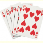 Grand Rounds: February 14th, 2012–Valentine's Day version