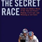 CW: The Secret Race — The end of magical thinking in pro cycling?