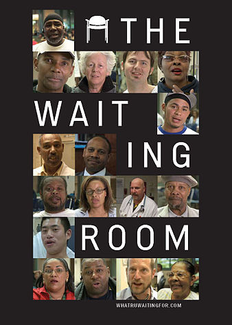 Poster_for_The_Waiting_Room_Documentary