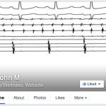 Changing the use of DrJohnM Facebook page for disease education