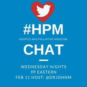#hpm chat 2015 02 11