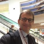 Big news in AF ablation from HRS 2016